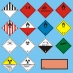 Terminal Pasific Logistic (Sollers) started to accept dangerous goods